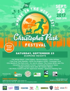 park_poster